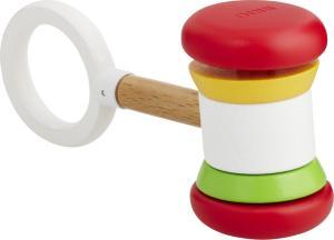 Brio Rangle Myk Hammer