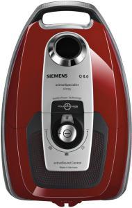 Siemens VSQ8PET1