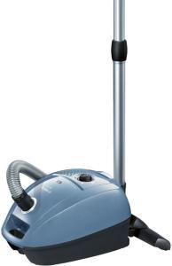 Bosch BGL3A122