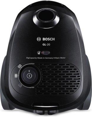 Bosch BGN2A213