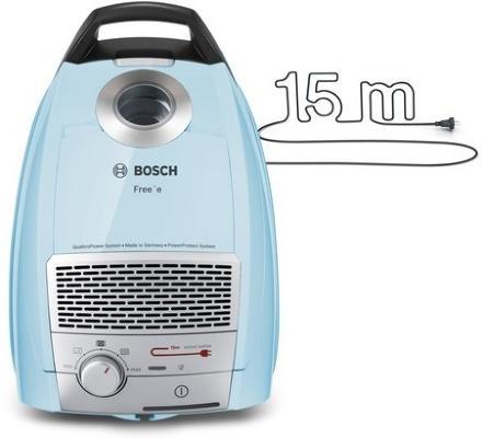 Bosch BSGL53291