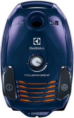 Electrolux PF1TURBO