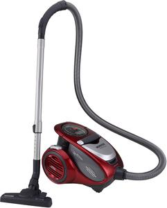Hoover XP81 XP25