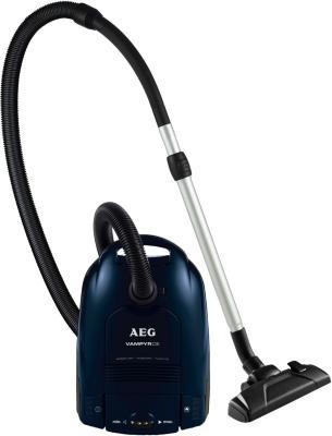 AEG CE4123HFEL