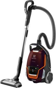 Electrolux ZUO360