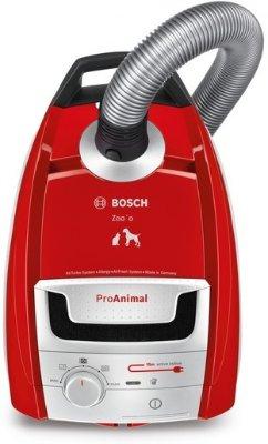 Bosch BSGL5333