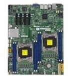 Supermicro X10DRD-iT
