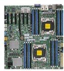 Supermicro MBD-X10DRH-C-O