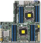 Supermicro X10DRW-iT