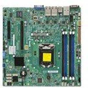 X10SLM+-LN4F