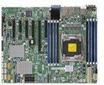 Supermicro X10SRH-CF