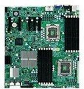 Supermicro X8DT6-F