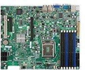Supermicro X8SIE-LN4F