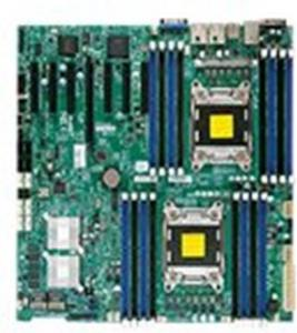 Supermicro X9DRH-7F