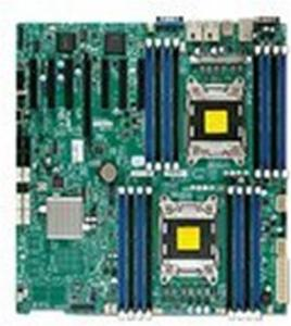 Supermicro X9DRH-iF