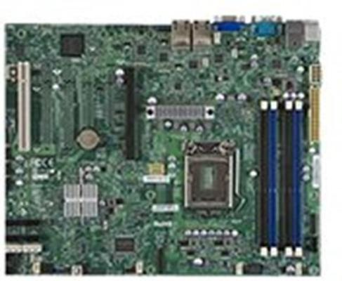 Supermicro X9SCI-LN4F