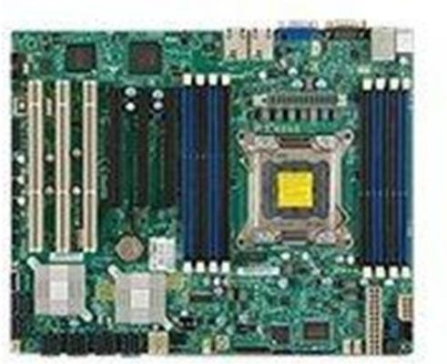 Supermicro X9SRE-F