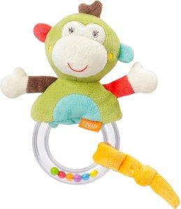 Baby Fehn Safari Ape Ringrangle