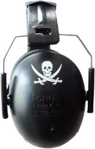 A-safety Hørselvern
