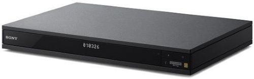 Sony X1000ES