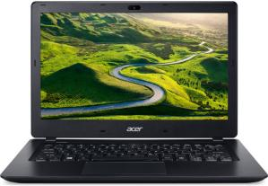 Acer Aspire V3-372 (NX.G7BED.006)