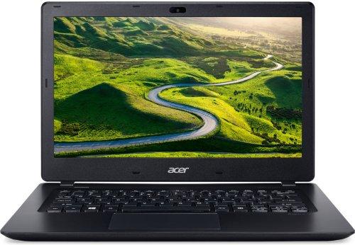 Acer Aspire V3-372 (NX.G7BED.006)