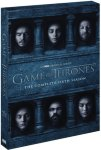 Game of Thrones Sesong 6