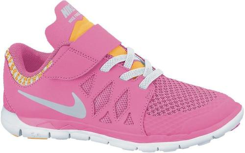 Nike Free 5.0 (Barn/Junior)