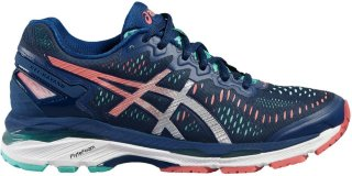 asics gel kayano 23 dame str. 40