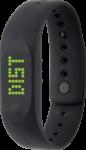 SmartBand The Smart Wrist Band