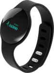 Streetz Smart Health Watch