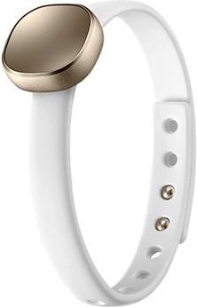 Samsung Charm Aktivitetsmåler