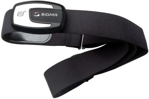 Sigma Sport Comfortex+ Pulsbelte