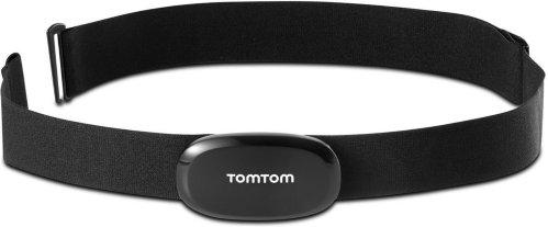 Tomtom HRM Strap