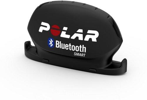 Polar Cadense Speed BLE