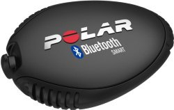 Polar Løpesensor Bluetooth