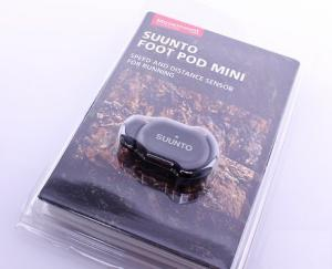 Suunto Foot Pod Mini