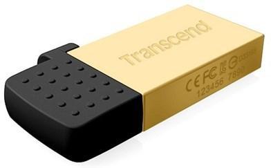 Transcend JetFlash Mobile 380 8B