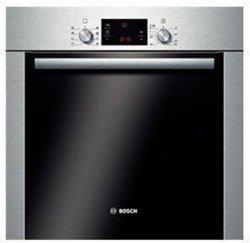 Bosch HBA63S251S