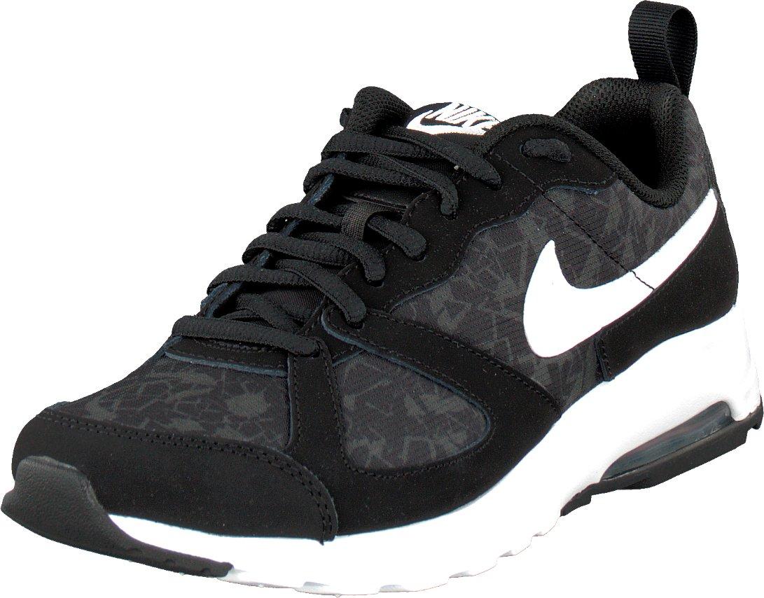 Best pris på Nike Air Max Muse (Dame) Se priser før kjøp i