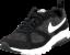 Nike Air Max Muse (Dame)