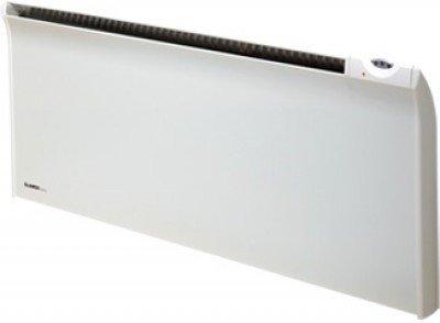 Glamox 3001 TPVD 400W