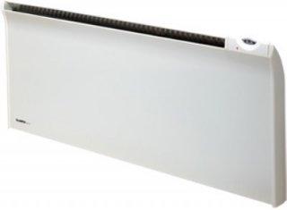 Glamox 3001 TPVD 600W