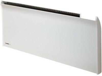 Glamox TPA 1000W
