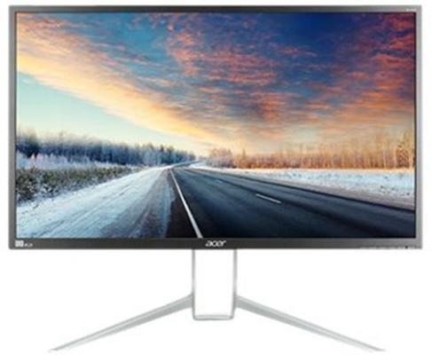 Acer BX320HK