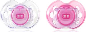 Tommee Tippee Air Style Smokk 0-6m
