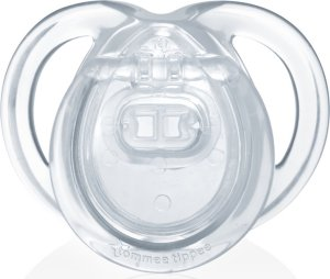 Tommee Tippee Any Time Smokk 0-6m
