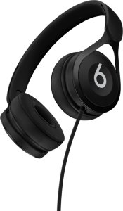 Beats by Dr. Dre EP on-ear