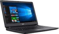 Acer Aspire ES1-523 (NX.GKYED.020)
