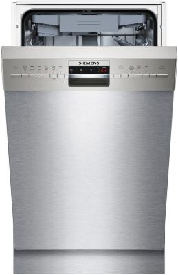 Siemens SR46M581SK